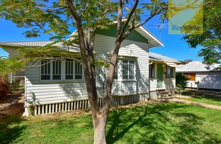 Picture of 15 Quail Street, Longreach QLD 4730