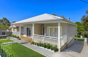 Picture of 7 Valetta Street, West Wollongong NSW 2500