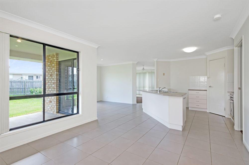 32 Trudy Avenue, Calliope QLD 4680, Image 2