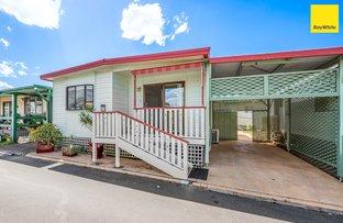 Picture of 67/81 Kalaroo Road, Redhead NSW 2290