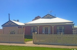 Picture of 87 Ghazeepore Road, Waurn Ponds VIC 3216