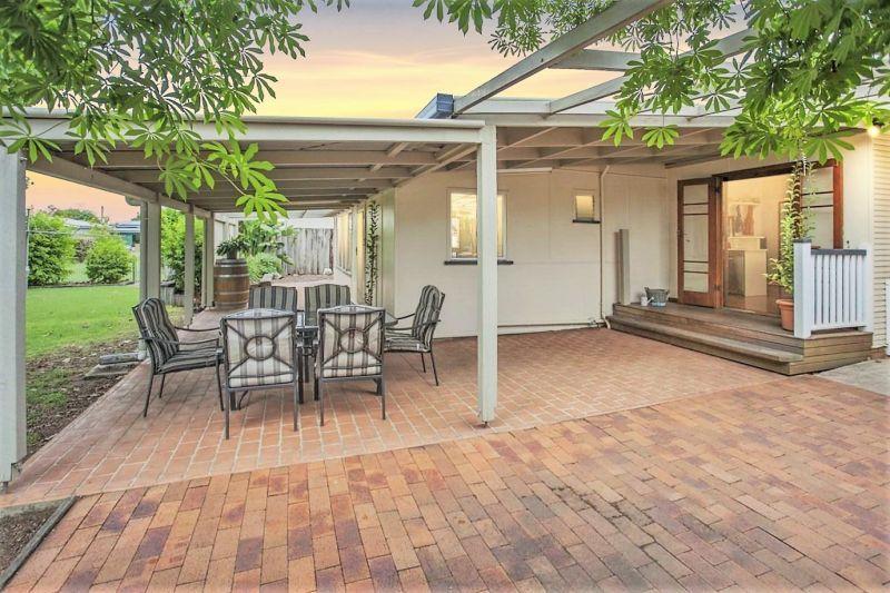 13 Birkett Street, Chinchilla QLD 4413, Image 0