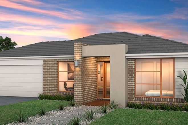 Picture of Lot 26 Panton Pl, WEST KEMPSEY NSW 2440