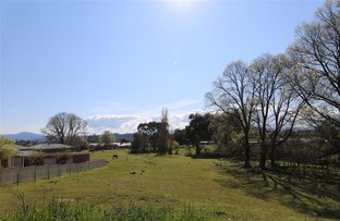 Picture of 199 Capper Street, Tumut NSW 2720