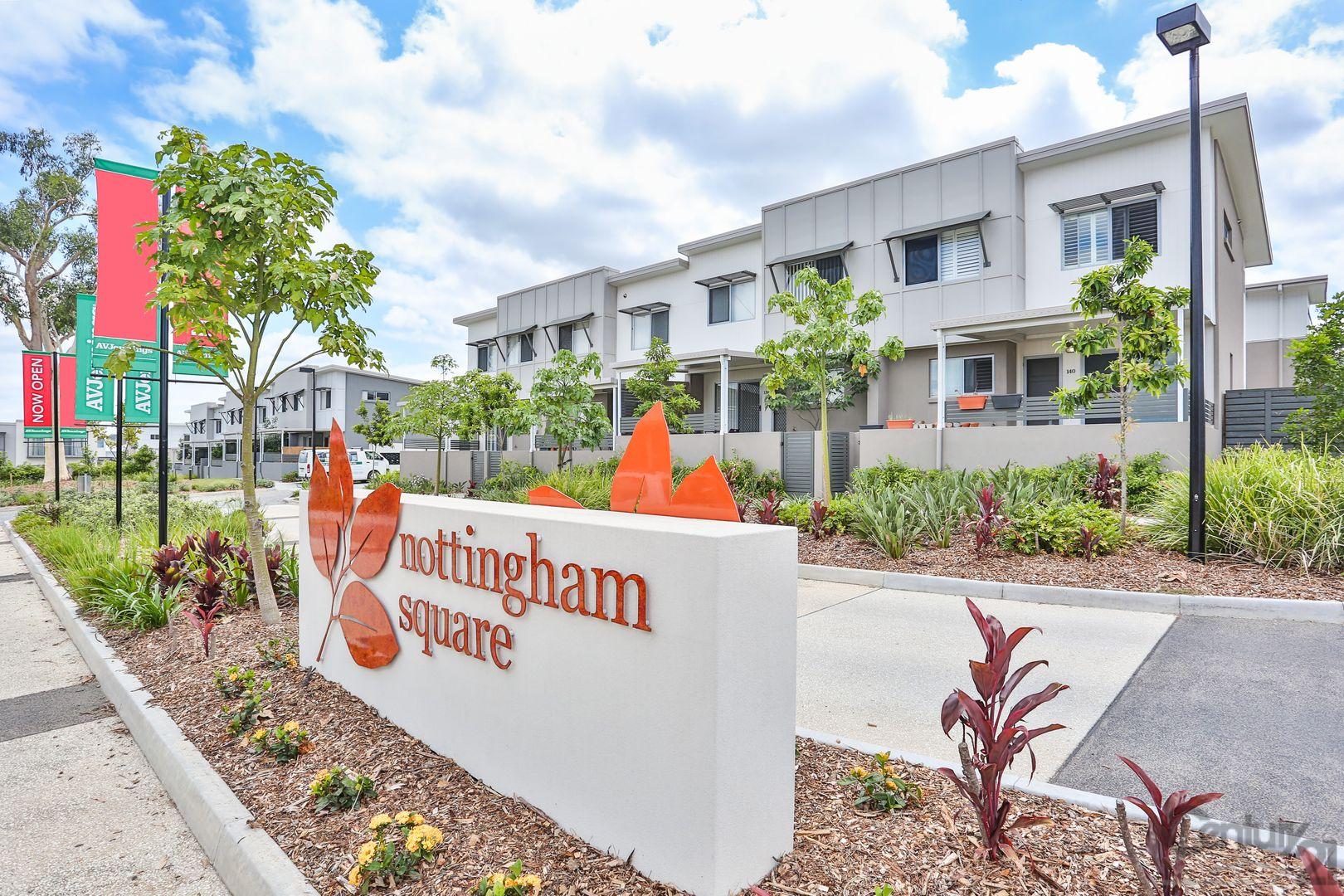 141/85 Nottingham Road, Calamvale QLD 4116, Image 1