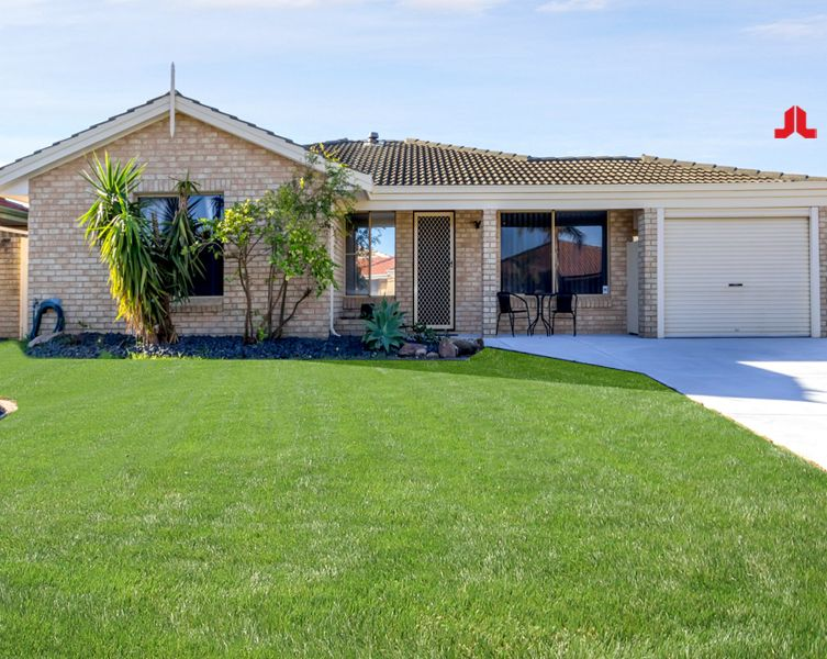 16 Arabella Meander, Warnbro WA 6169, Image 0