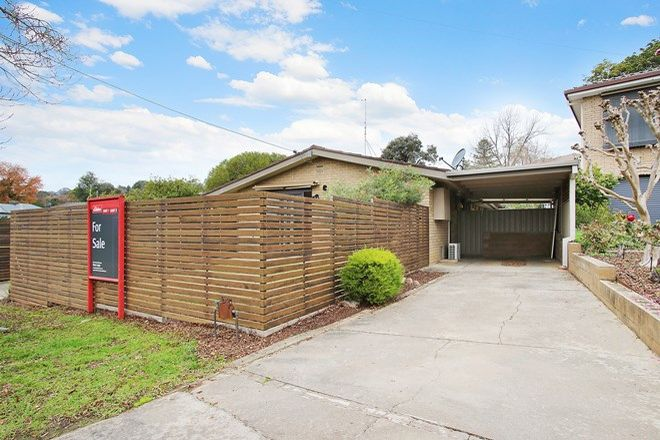 Picture of 1/283 Weidner Crescent, EAST ALBURY NSW 2640
