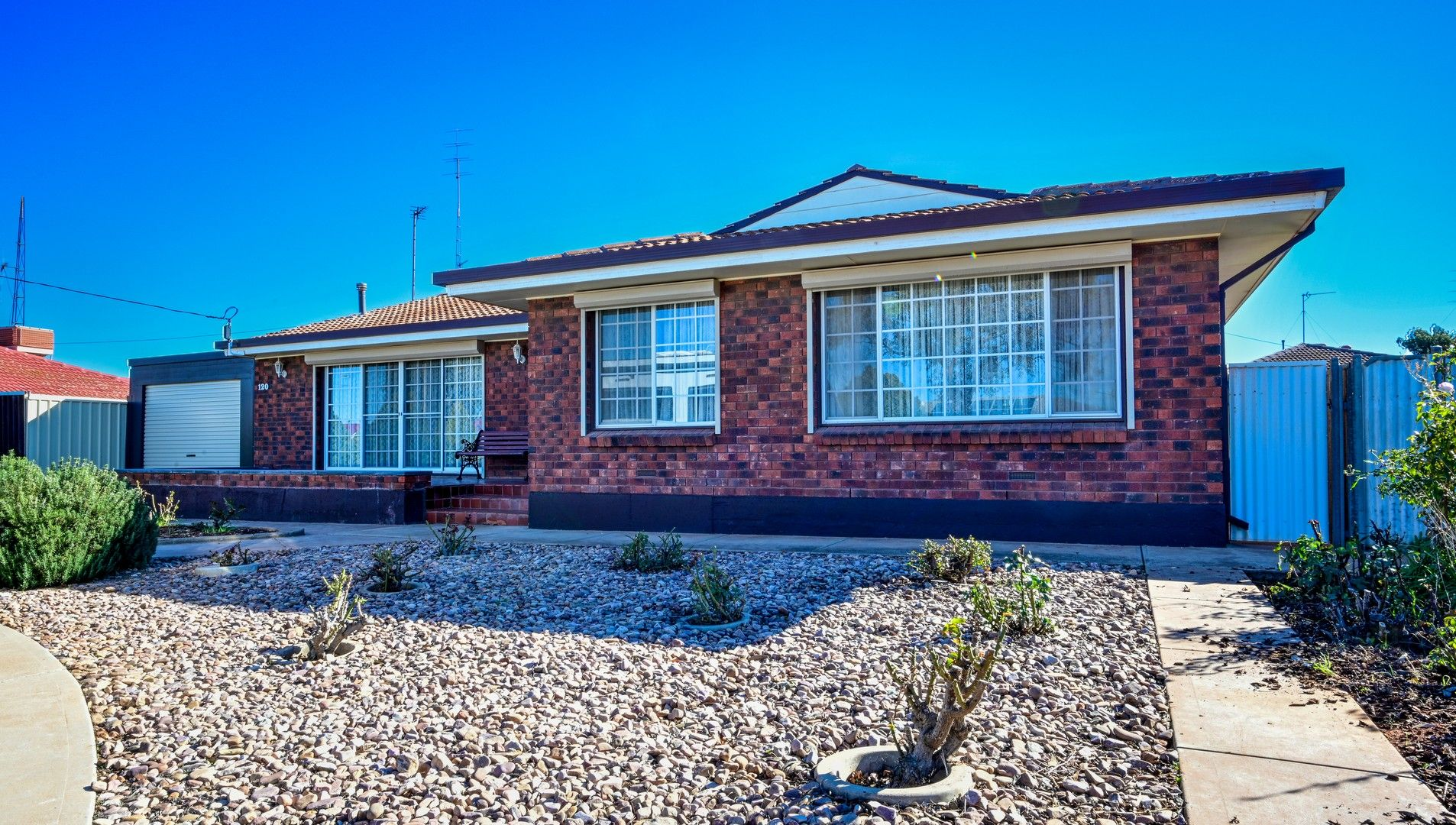 120 Charles Avenue, Whyalla Norrie SA 5608, Image 0