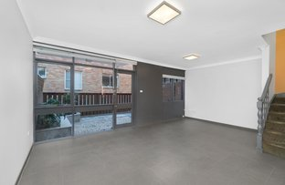Picture of 4/6 Pearson Street, Gladesville NSW 2111