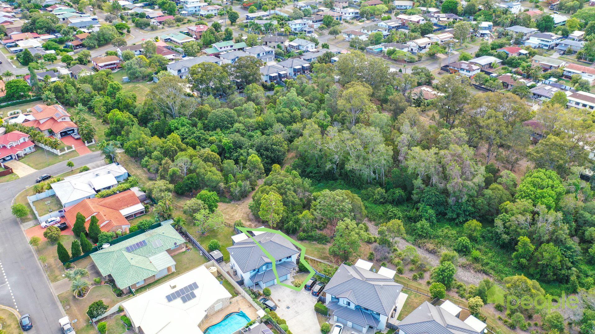 2/63 Tremain Street, Tingalpa QLD 4173, Image 2