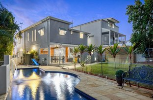 Picture of 71 Power Street, Norman Park QLD 4170
