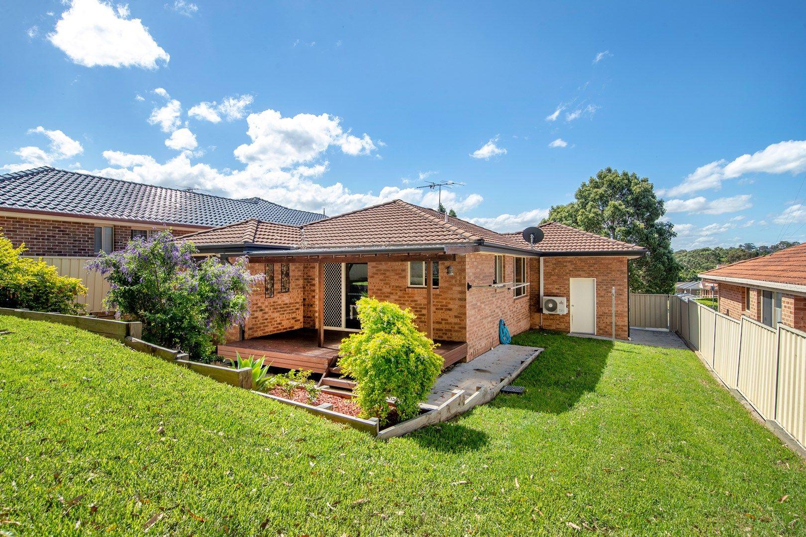 52 Drysdale  Drive, Lambton NSW 2299, Image 0
