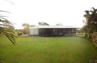 903 Mira Road South, Darwin River NT 0841