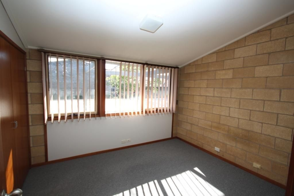 3/1 Sutherland Street, Geelong VIC 3220, Image 2