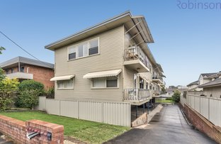 Picture of 3/48 Patrick Street, Merewether NSW 2291