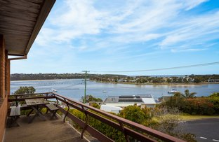 Picture of 10 Ocean View Avenue, Merimbula NSW 2548