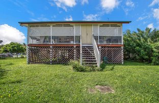 Picture of 3 Byron Street, Mackay QLD 4740