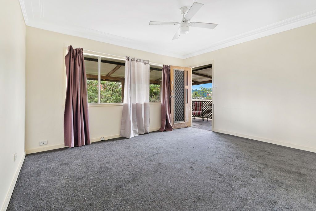 42 Balham Road, Archerfield QLD 4108, Image 1