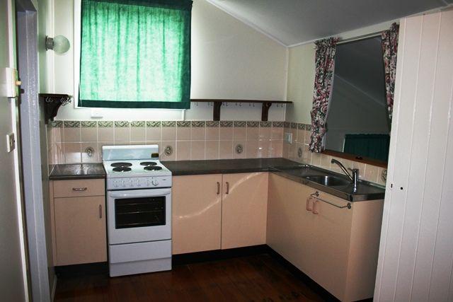 11 Morris Street, Yeppoon QLD 4703, Image 2