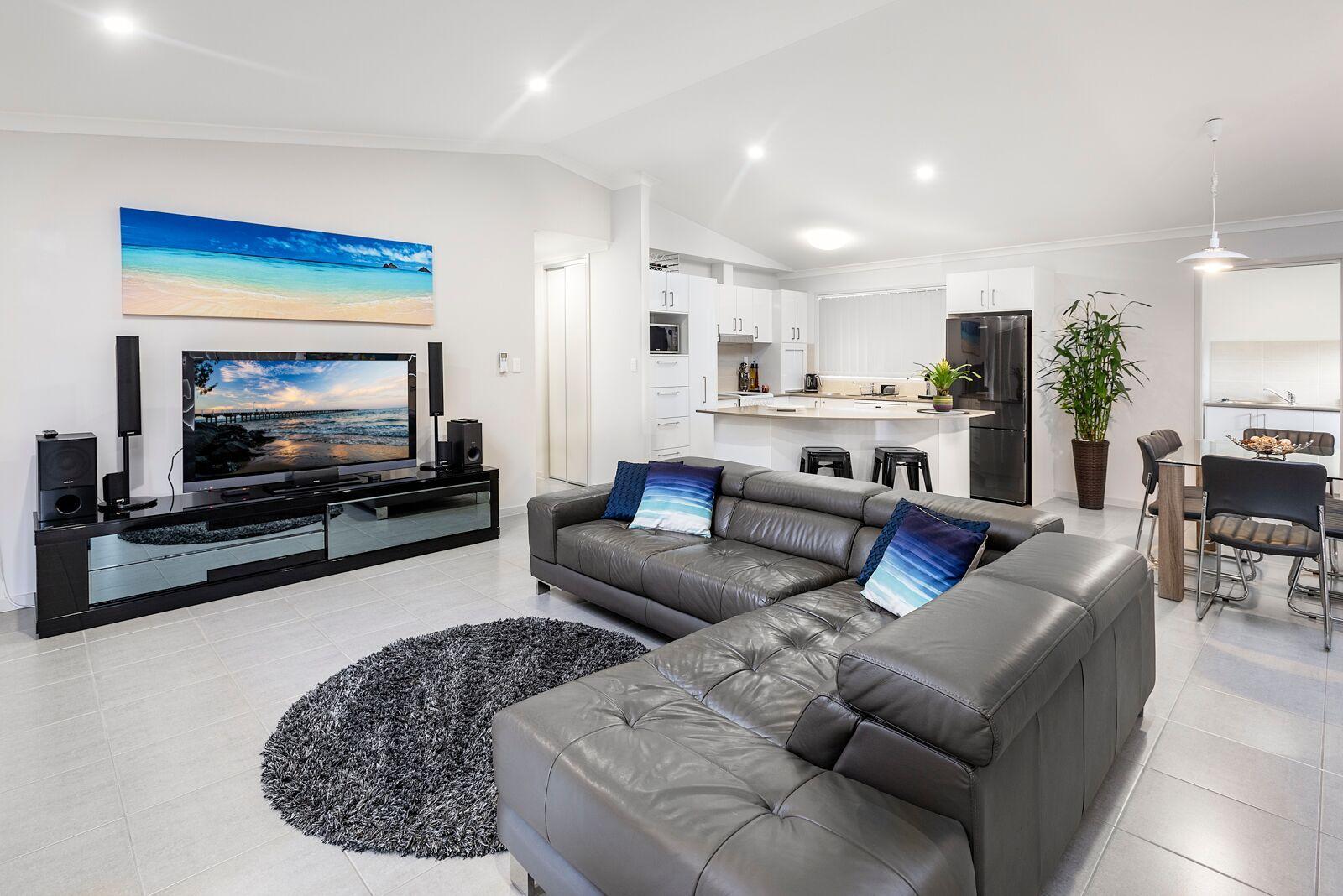 35 Turnstone Boulevard, River Heads QLD 4655, Image 1