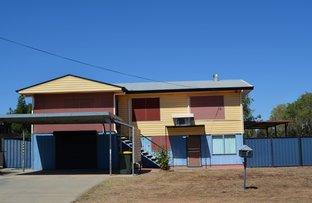 Picture of 1 Blackbutt Street, Blackwater QLD 4717