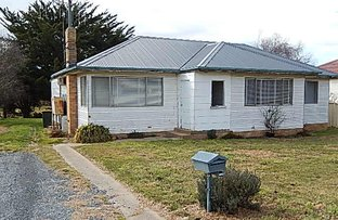 Picture of 102 Wade Street, Crookwell NSW 2583