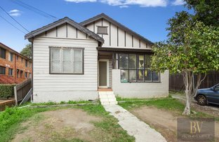 46 Park Rd, Auburn NSW 2144