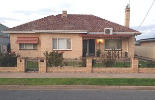 Picture of 35 Houston street, Donald VIC 3480