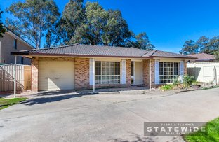 Picture of 14 Hamrun Circuit, Rooty Hill NSW 2766