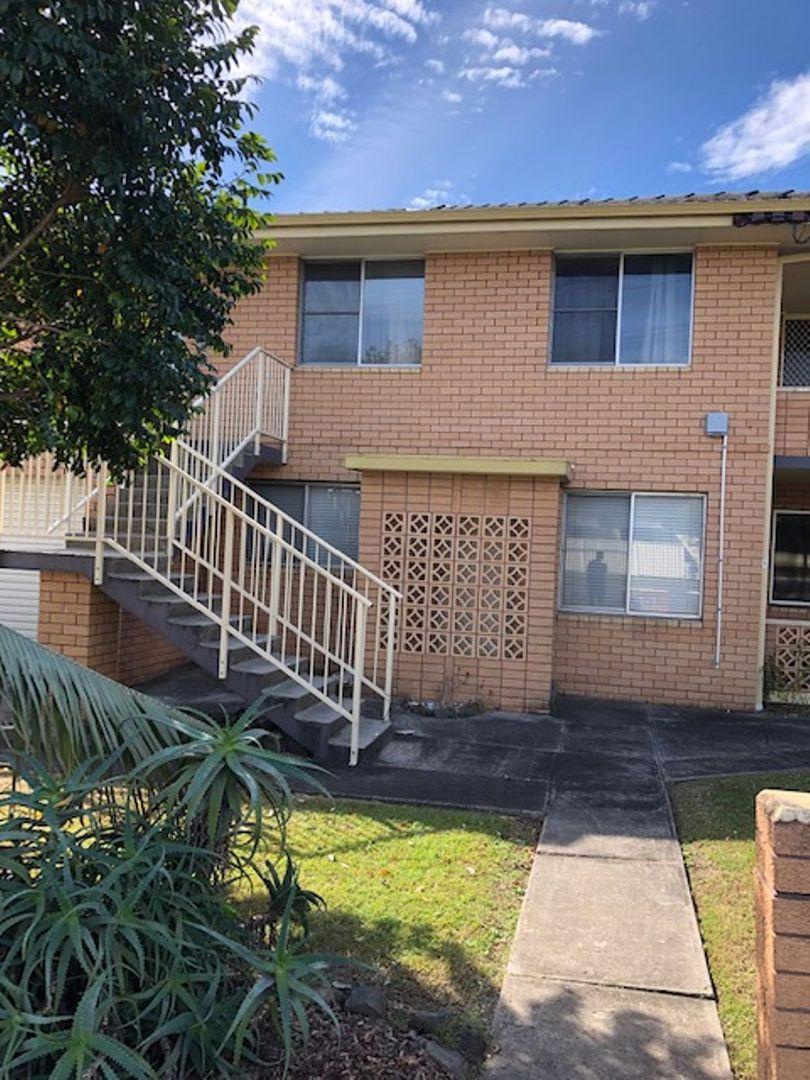 2./55 Wynter Street, Taree NSW 2430, Image 0