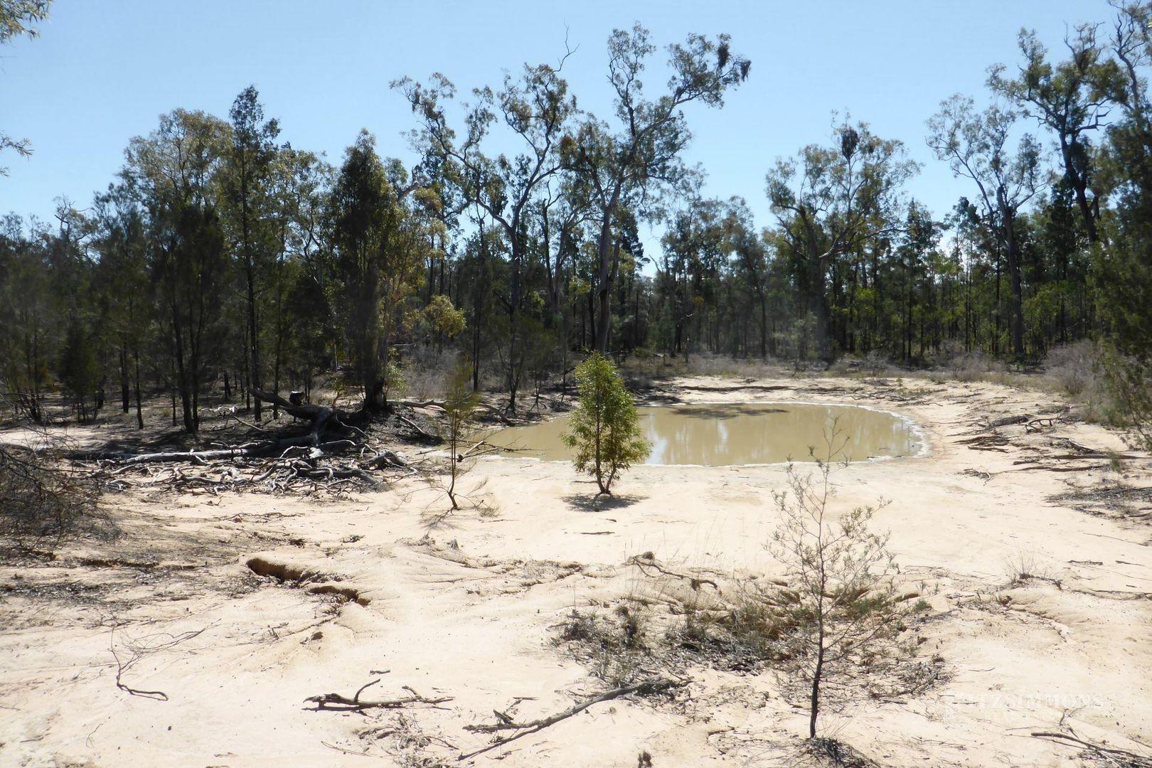 Lot 25 Bulloak Drive, Kumbarilla, Dalby QLD 4405, Image 2