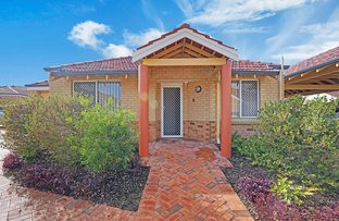 Picture of 6/10 Williamson Way, Trigg WA 6029