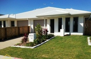 Picture of 13A Westaway Crescent, Andergrove QLD 4740