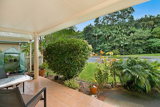 Picture of 2/1 Grassmere Court, BANORA POINT NSW 2486