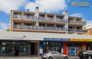 Picture of 26/695 Punchbowl Rd, Punchbowl NSW 2196