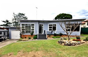 Picture of 3 Armitage Avenue, Muswellbrook NSW 2333