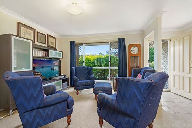Picture of 42/96 Formby Street, CALAMVALE QLD 4116