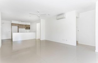 Picture of 6/37 Mildmay Street, Fairfield QLD 4103