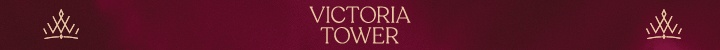 Branding for Victoria Tower