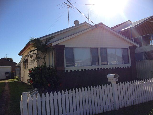 15 Albert Street, Swansea NSW 2281, Image 0