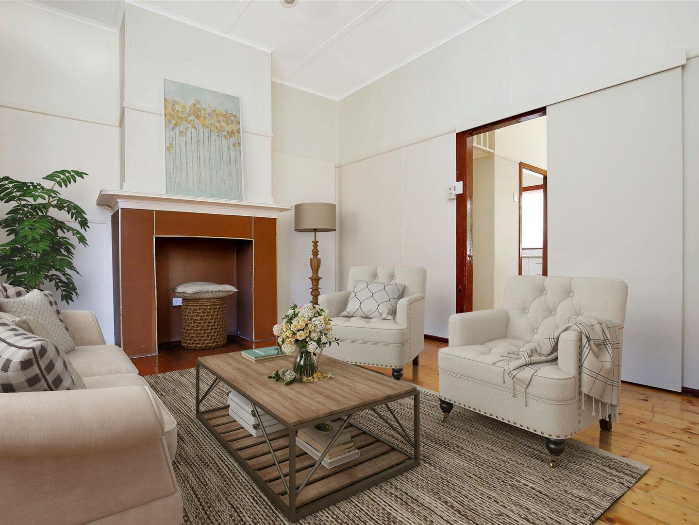 17 Bligh Street, Wollongong NSW 2500, Image 1