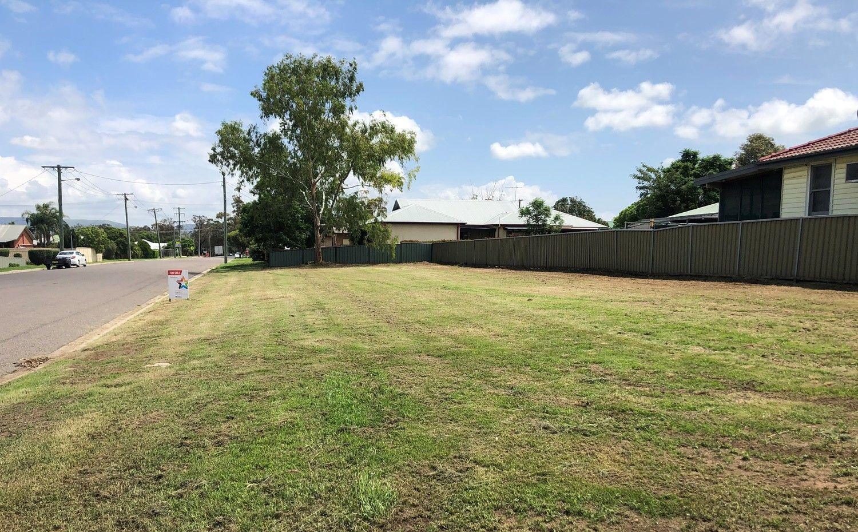 49 Stafford Street, Scone NSW 2337, Image 2