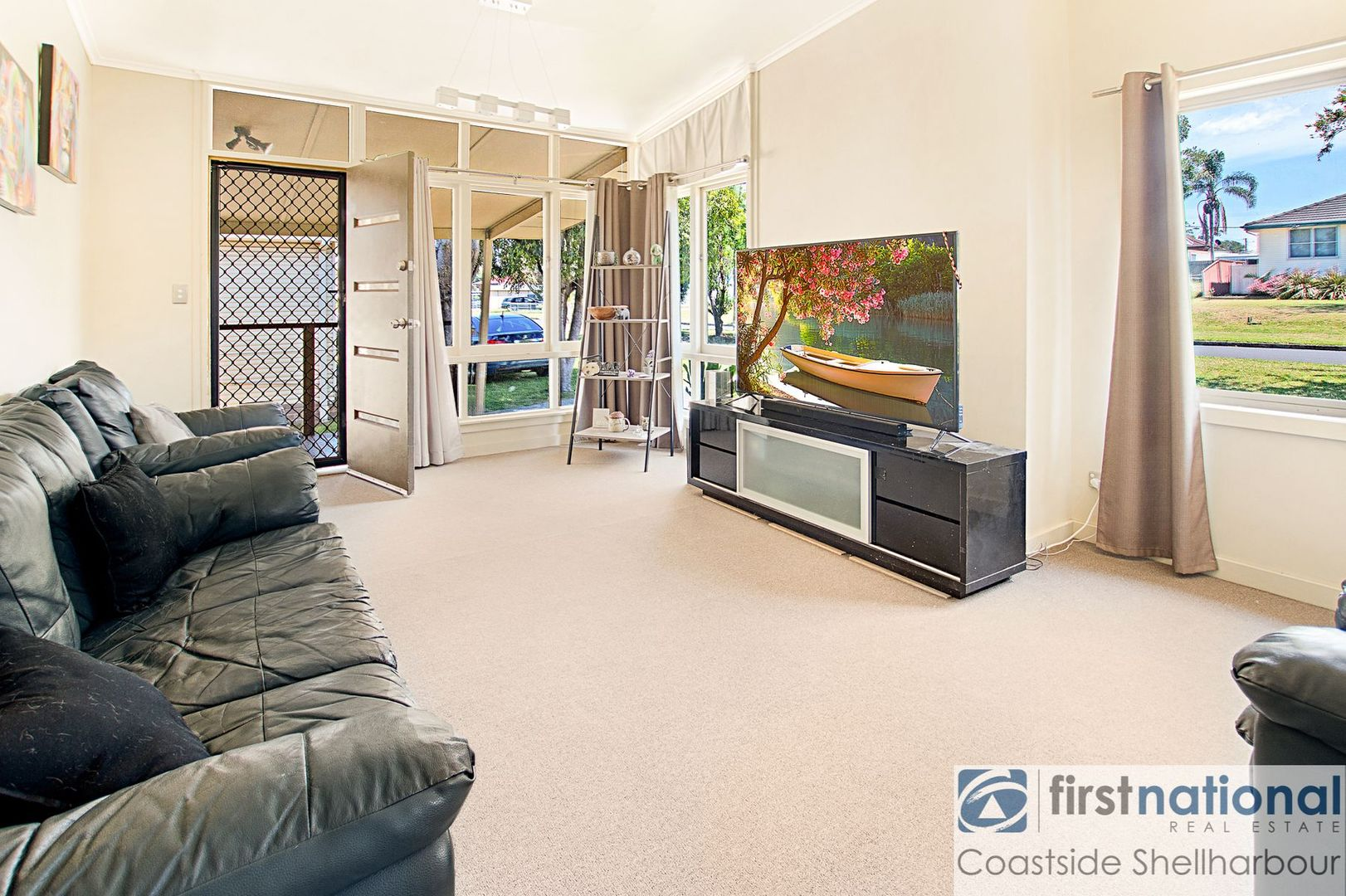 15 O'Reilly Street, Warilla NSW 2528, Image 2