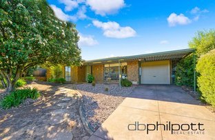 Picture of 5 Doulton Crescent, Modbury Heights SA 5092