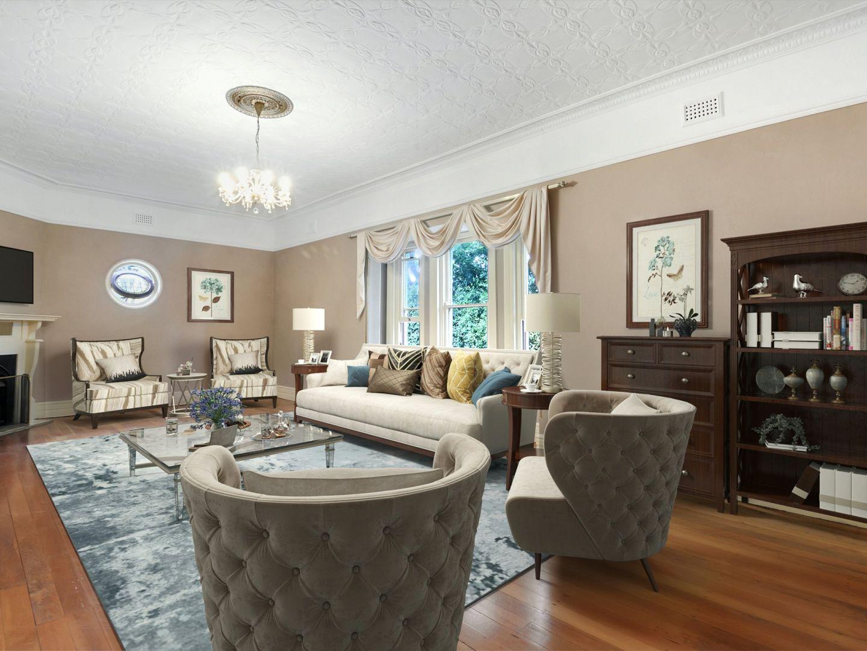 75 Northwood Road, Northwood NSW 2066, Image 1