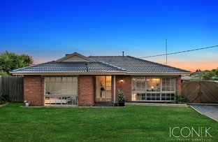 3 Worsley Court, Epping VIC 3076