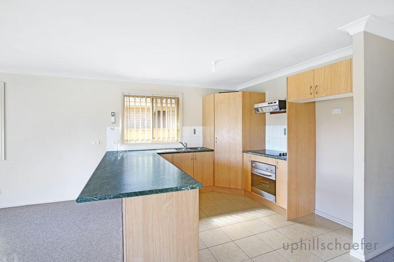 1/15 Conningdale Crescent, Armidale NSW 2350, Image 2