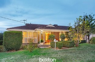 Picture of 103 Daylesford Road, Brown Hill VIC 3350