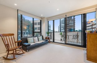 8 Daly Street, South Yarra VIC 3141
