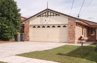 Picture of 17 Ryhill Road, Sunnybank QLD 4109